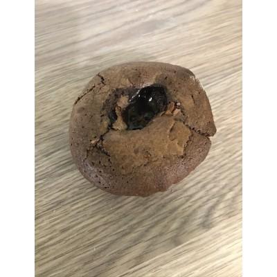 COULANT CHOCOLAT