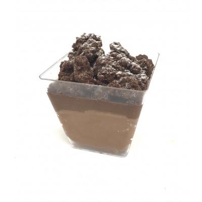 VERRINE CHOCOLAT