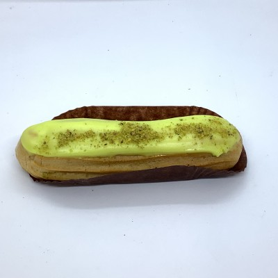 ECLAIR pistache